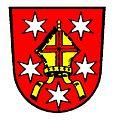 Wappen-garitz.jpg