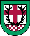 Wappen1 verb hermeskeil.png