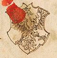 Wappen 1594 BSB cod icon 326 116 crop.jpg