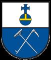 Wappen Aidlingen-alt.png