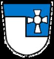 Wappen Alberzell.png