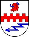 Wappen Benrath.png