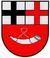 Wappen Blankenrath.png