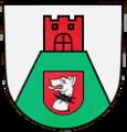 Wappen Buchen-Boedigheim.png