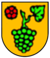 Wappen Eberdingen-alt.png
