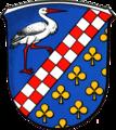 Wappen Eppertshausen.png