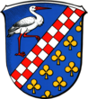 Coat of arms of Eppertshausen