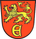 Coat of arms of Eschershausen