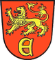 Eschershausen – Stemma