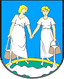 Coat of arms of Flöha
