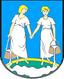 Stadt Flöha