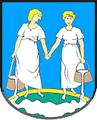 Wappen Floeha.png