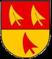 Wappen Gresgen.png