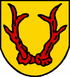 Wappen Gross Ellershausen.PNG