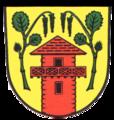 Wappen Grosserlach.png