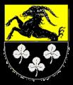 Wappen Grossostheim.png