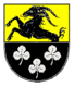 Coat of arms of Großostheim