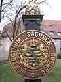 Wappen Herzogtum Sachsen-Coburg.jpg