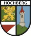 Wappen Hochberg Traunstein.png