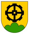 Wappen Kuernberg.png