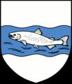 Wappen Laßrönne.png
