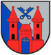 Coat of arms of Ladenburg