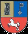 Wappen Landkreis Stade.png