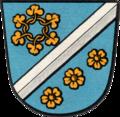 Wappen Limbach (Hünstetten).png