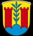 Wappen Münzenberg (Hessen).png