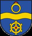 Wappen Muehlacker.png