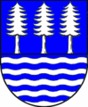 Wappen Olbernhau.png