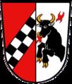 Wappen Pflaumfeld.png