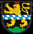 Wappen Pleystein.png