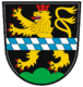 Coat of arms of Pleystein