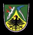 Wappen Reit im Winkl.png