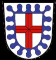 Wappen Roggenbeuren.png
