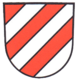 Coat of arms of Schelklingen