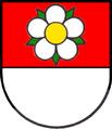 Wappen Seltisberg.png
