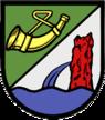 Wappen Steinborn.png