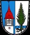 Wappen Unterasbach.png