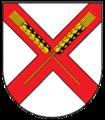 Wappen Urmersbach.png