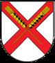 Urmersbach