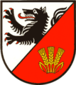 Wappen Wölferlingen.png