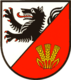 Coat of arms of Wölferlingen