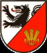 Huy hiệu Wölferlingen