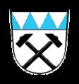 Wappen Weiherhammer.png
