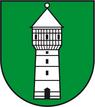 Wappen Wolmirsleben.png