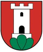 Wappen von Arth