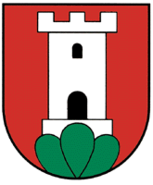 Schwyz District - Arth