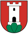 Wappen arth.png